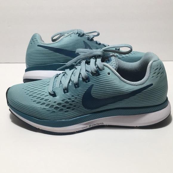 Nike Shoes   Air Zoom Pegasus 34 Womens
